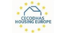 The Federation of Public, Cooperative & Social Housing - CECODHAS - has published a document called '9 Paths to Better Homes for a Better Europe' for #EP2014.